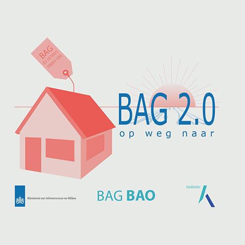 Bag-Bgt-Woz