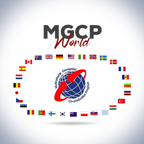 MGCP Projects